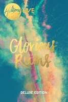 Hillsong Music Australia - Glorious Ruins Deluxe Edition CD+DVD