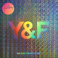 Hillsong Young & Free - We are young & free CD+DVD