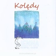 "Sienna Gospel Choir - ""Kolędy"" (2008)"